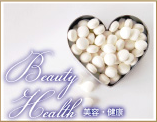 BeautyHealth